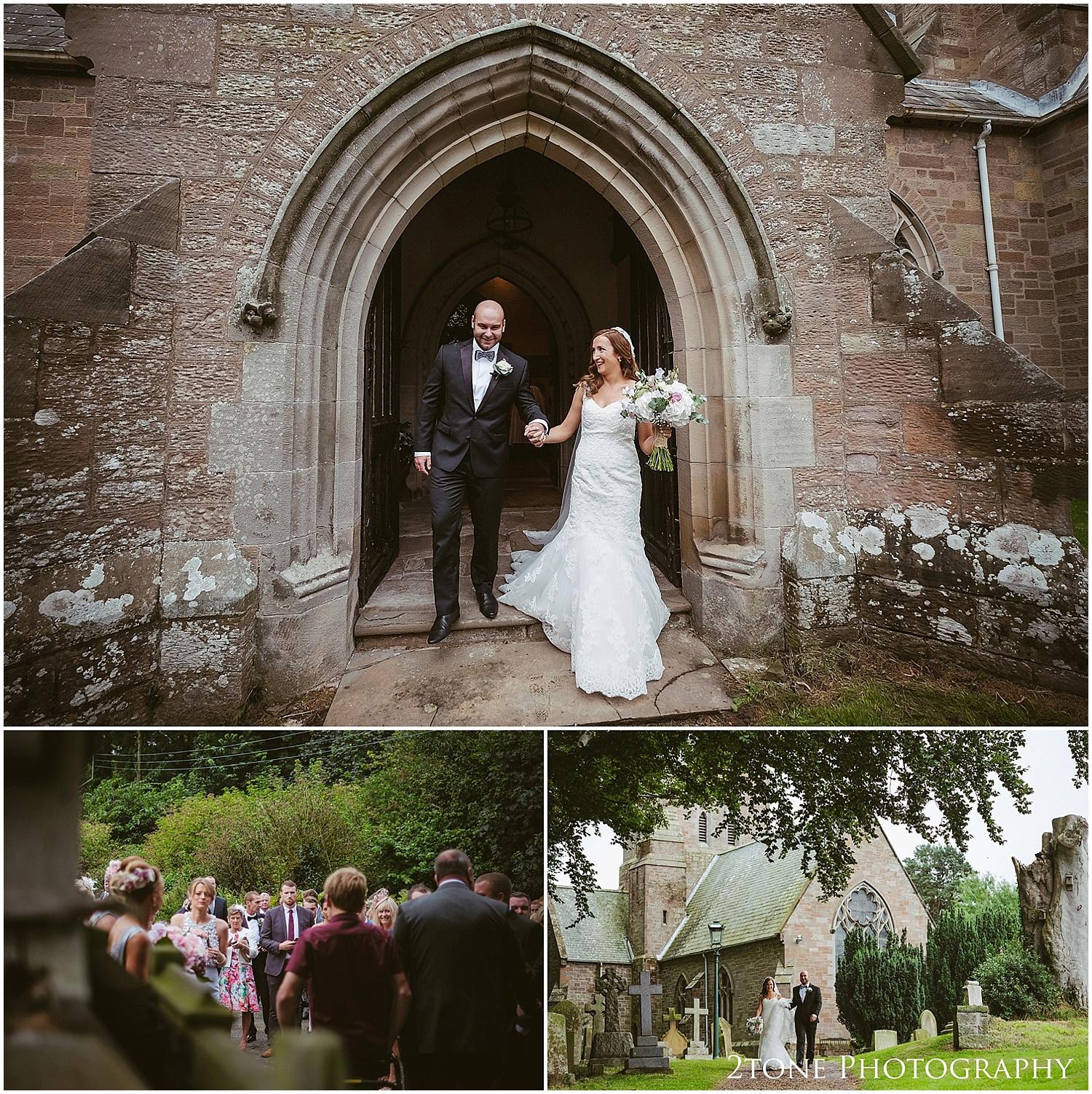 Ellingham Hall wedding photography 050.jpg