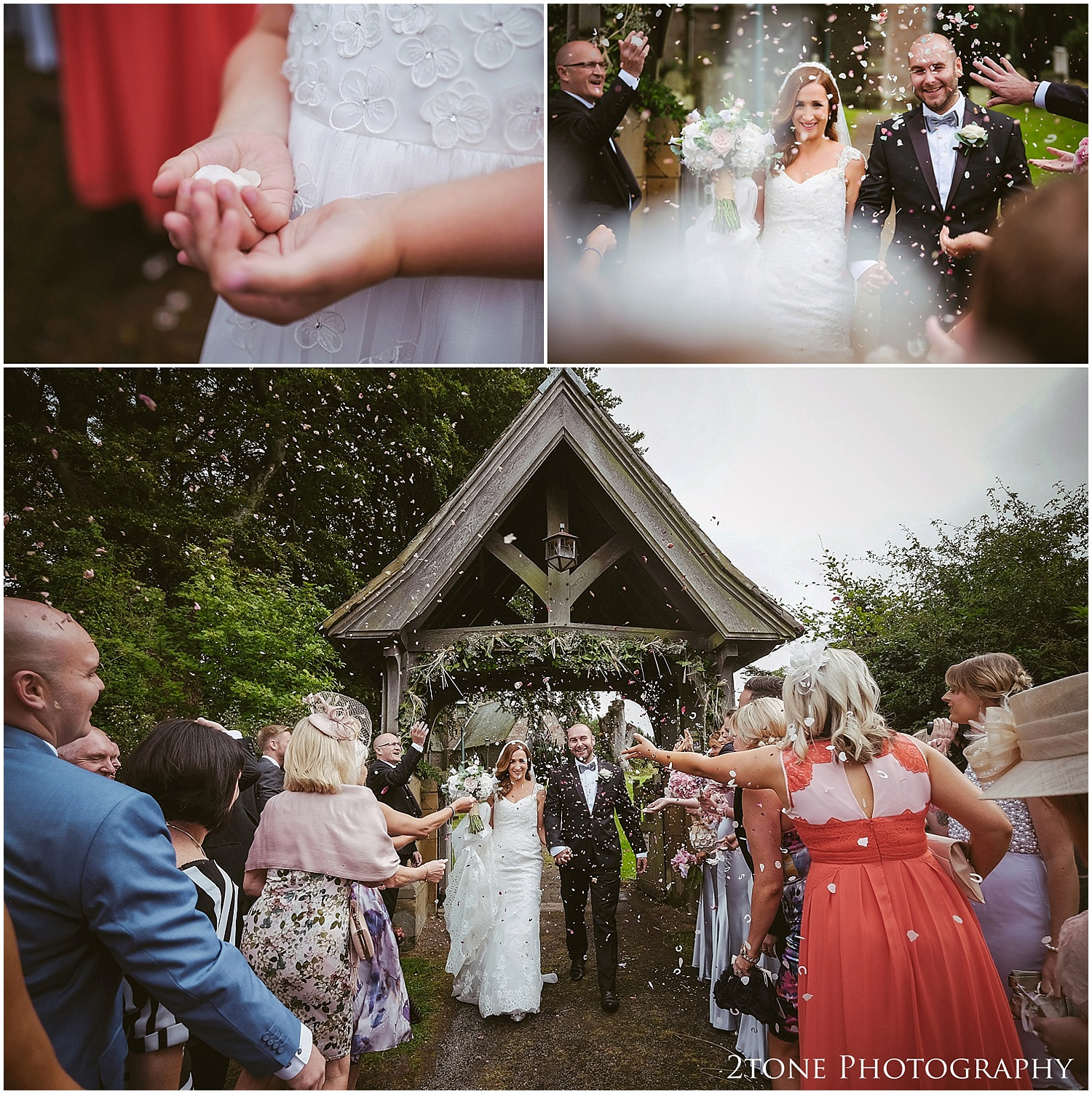 Ellingham Hall wedding photography 052.jpg
