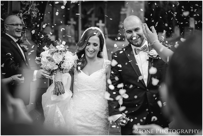 Ellingham Hall wedding photography 053.jpg