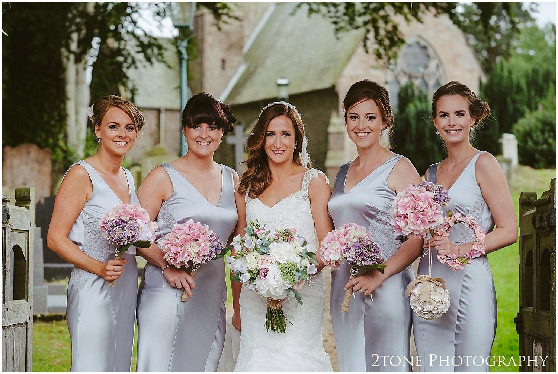 Ellingham Hall wedding photography 054.jpg