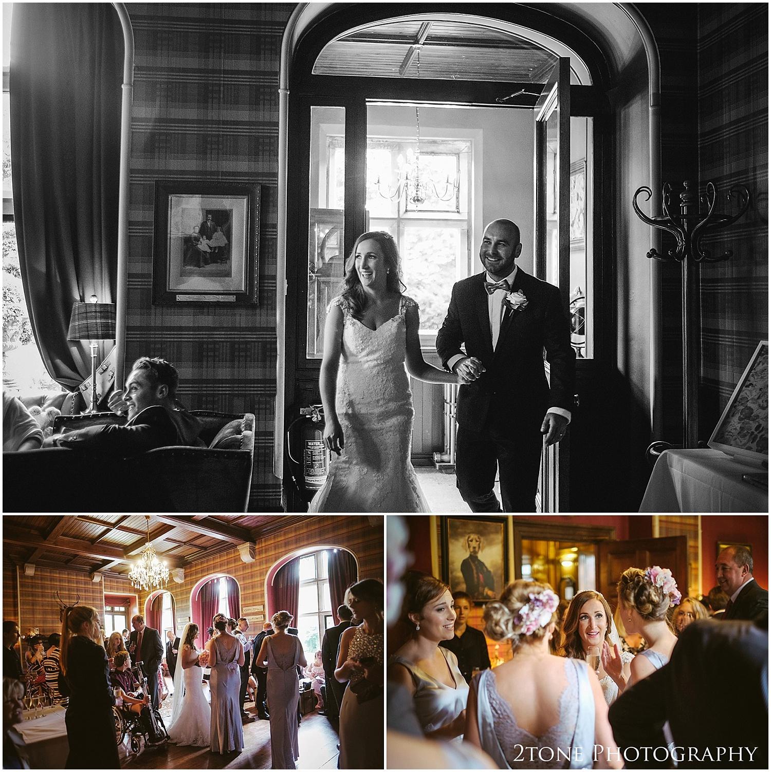 Ellingham Hall wedding photography 055.jpg