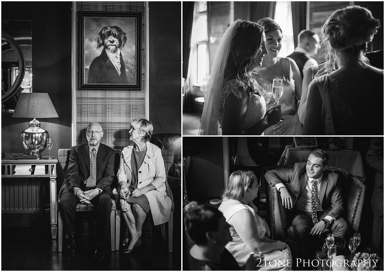 Ellingham Hall wedding photography 056.jpg