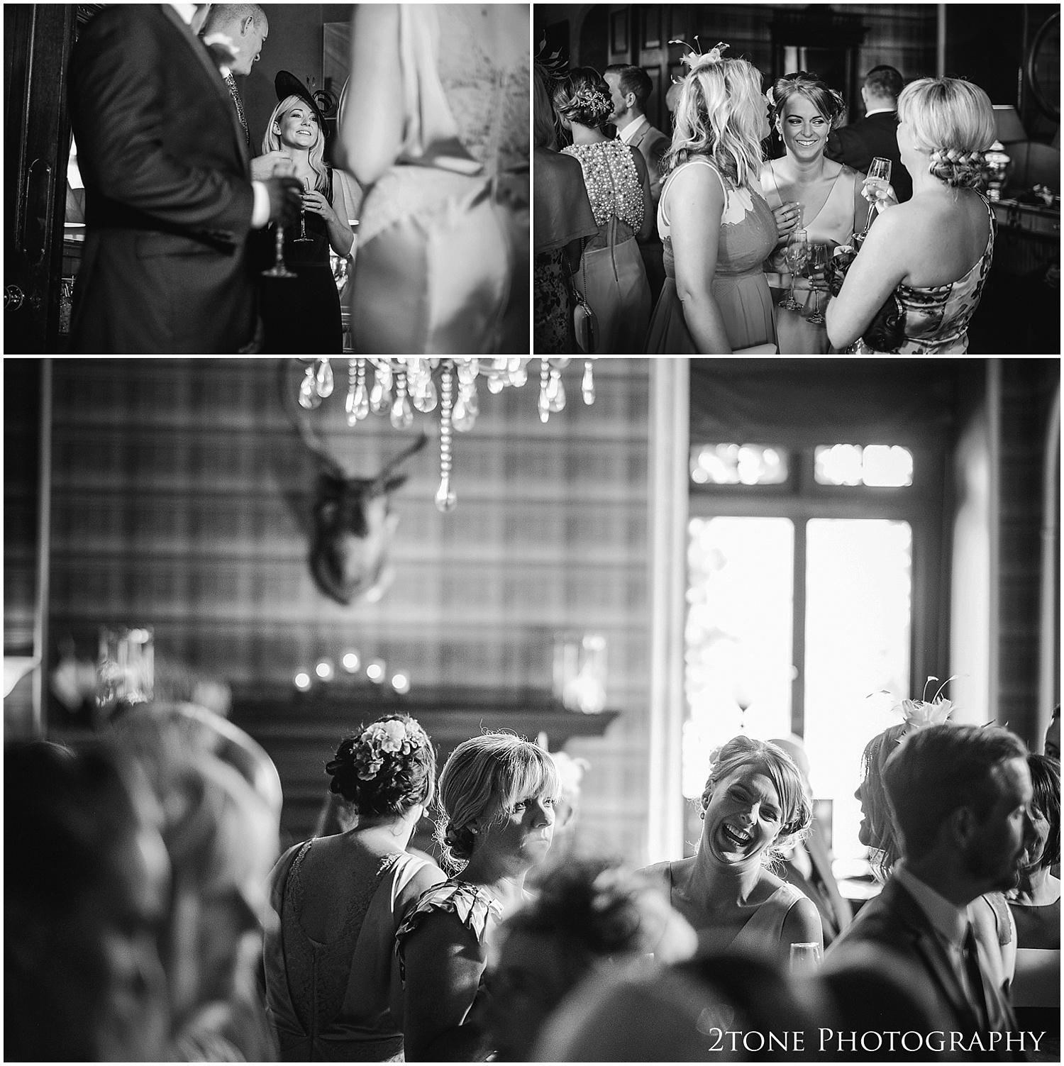 Ellingham Hall wedding photography 057.jpg