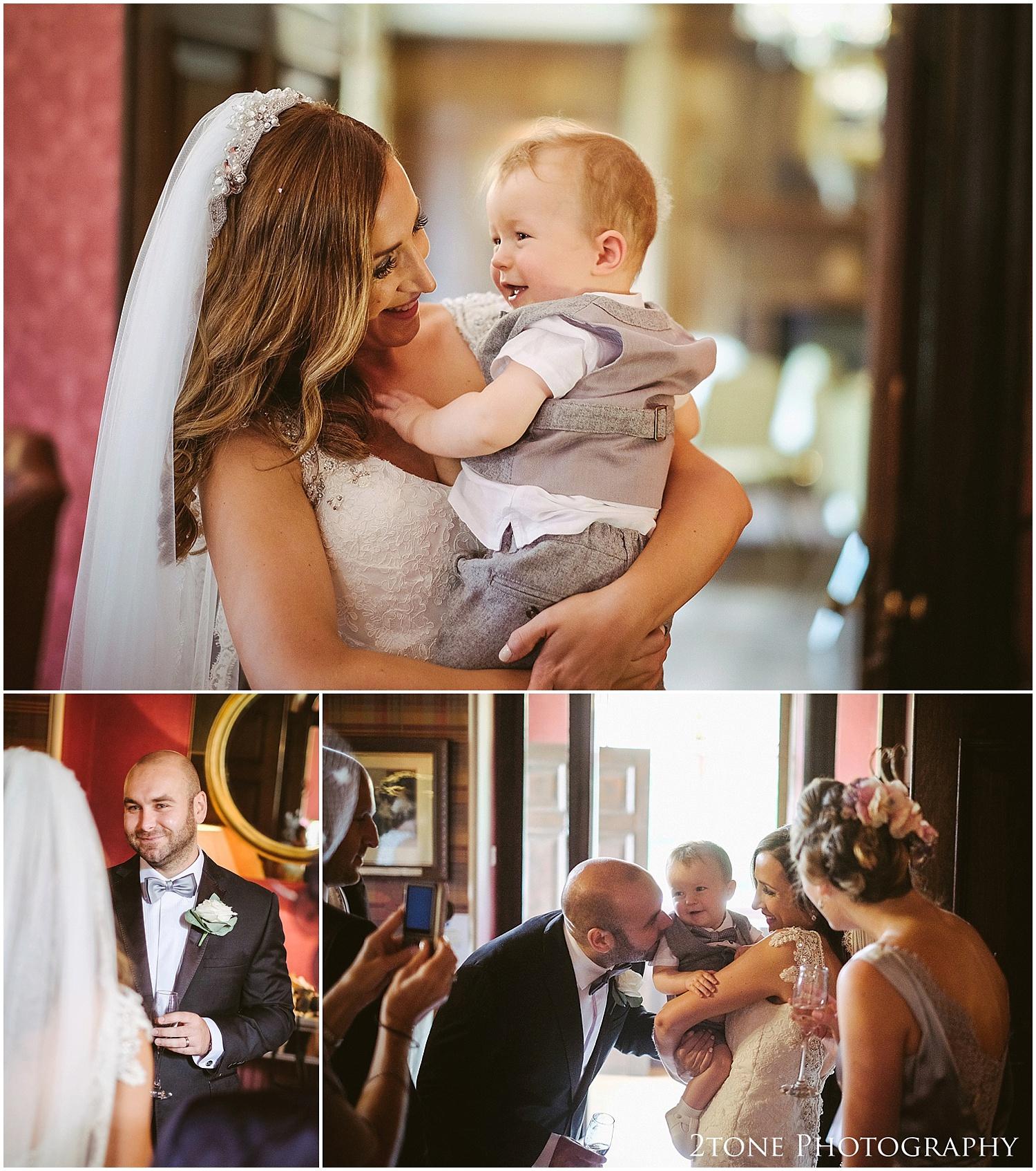 Ellingham Hall wedding photography 058.jpg