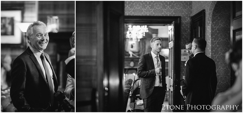 Ellingham Hall wedding photography 060.jpg