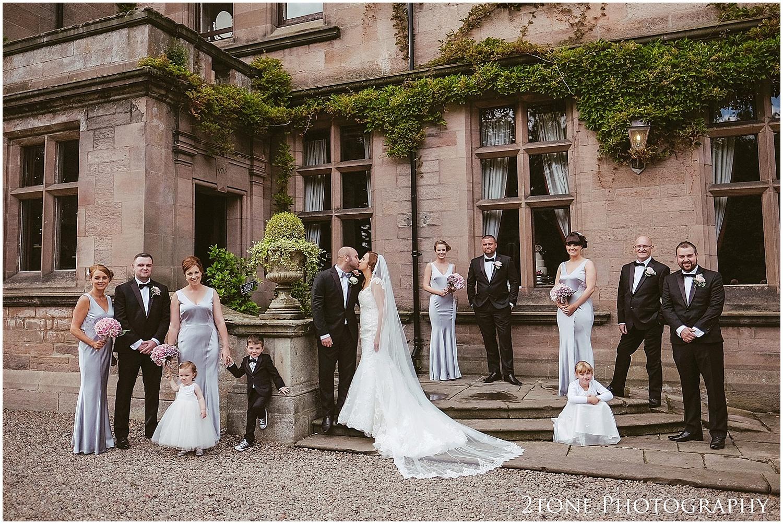Ellingham Hall wedding photography 062.jpg