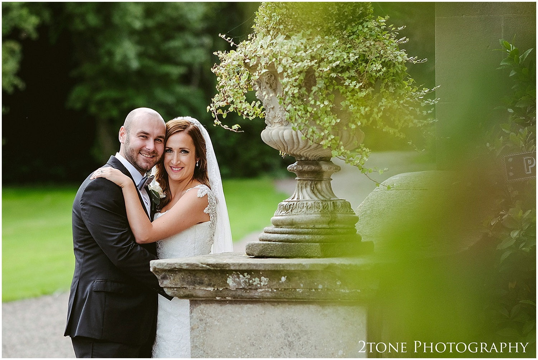 Ellingham Hall wedding photography 063.jpg