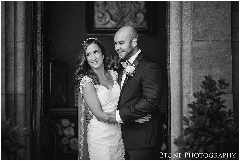 Ellingham Hall wedding photography 066.jpg