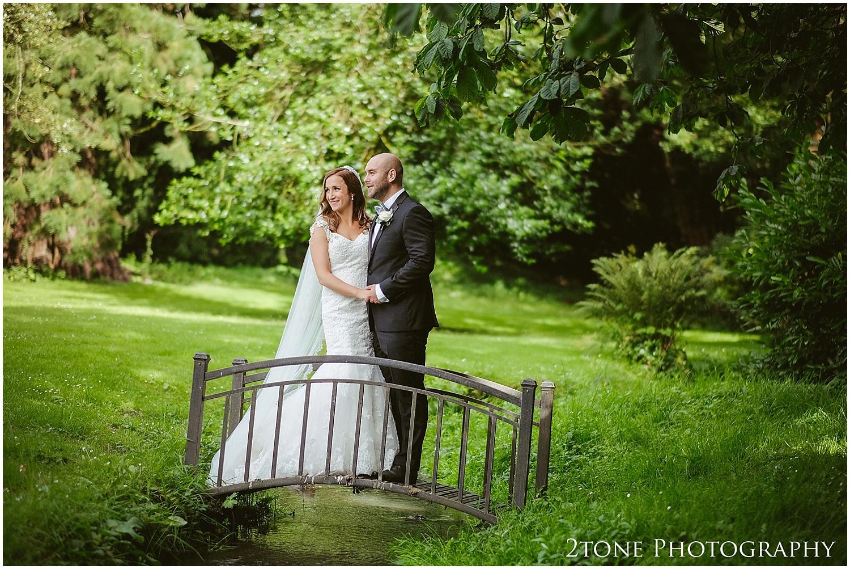 Ellingham Hall wedding photography 068.jpg