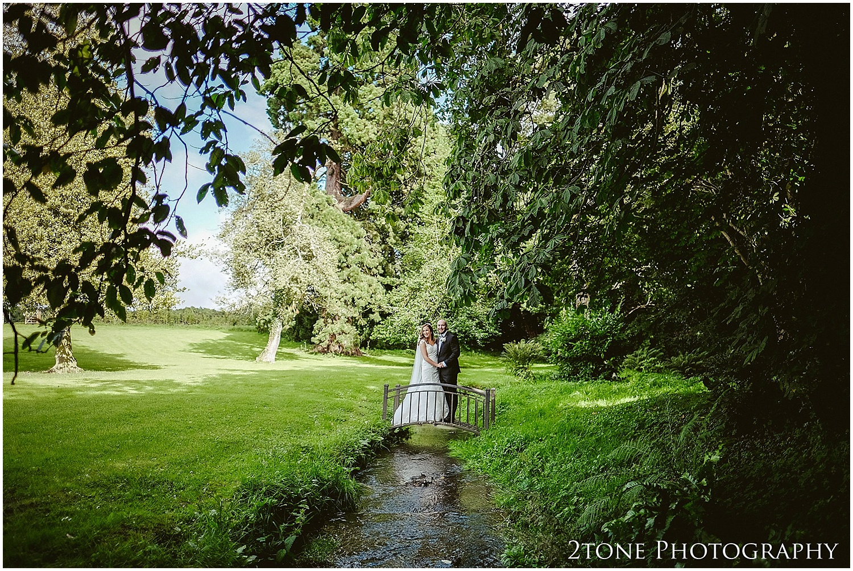Ellingham Hall wedding photography 069.jpg