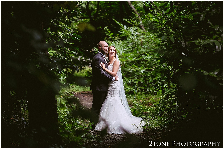 Ellingham Hall wedding photography 072.jpg