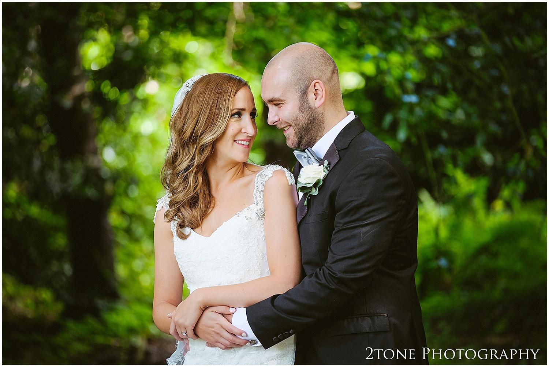 Ellingham Hall wedding photography 073.jpg