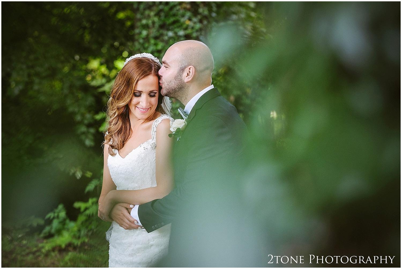 Ellingham Hall wedding photography 075.jpg