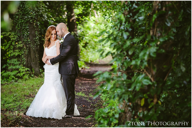 Ellingham Hall wedding photography 076.jpg