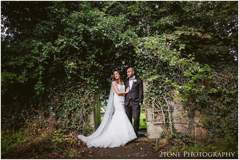 Ellingham Hall wedding photography 079.jpg