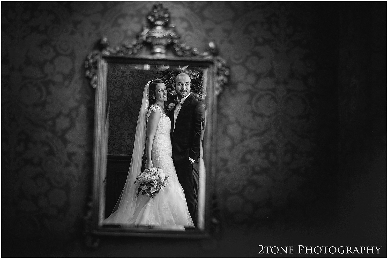 Ellingham Hall wedding photography 082.jpg
