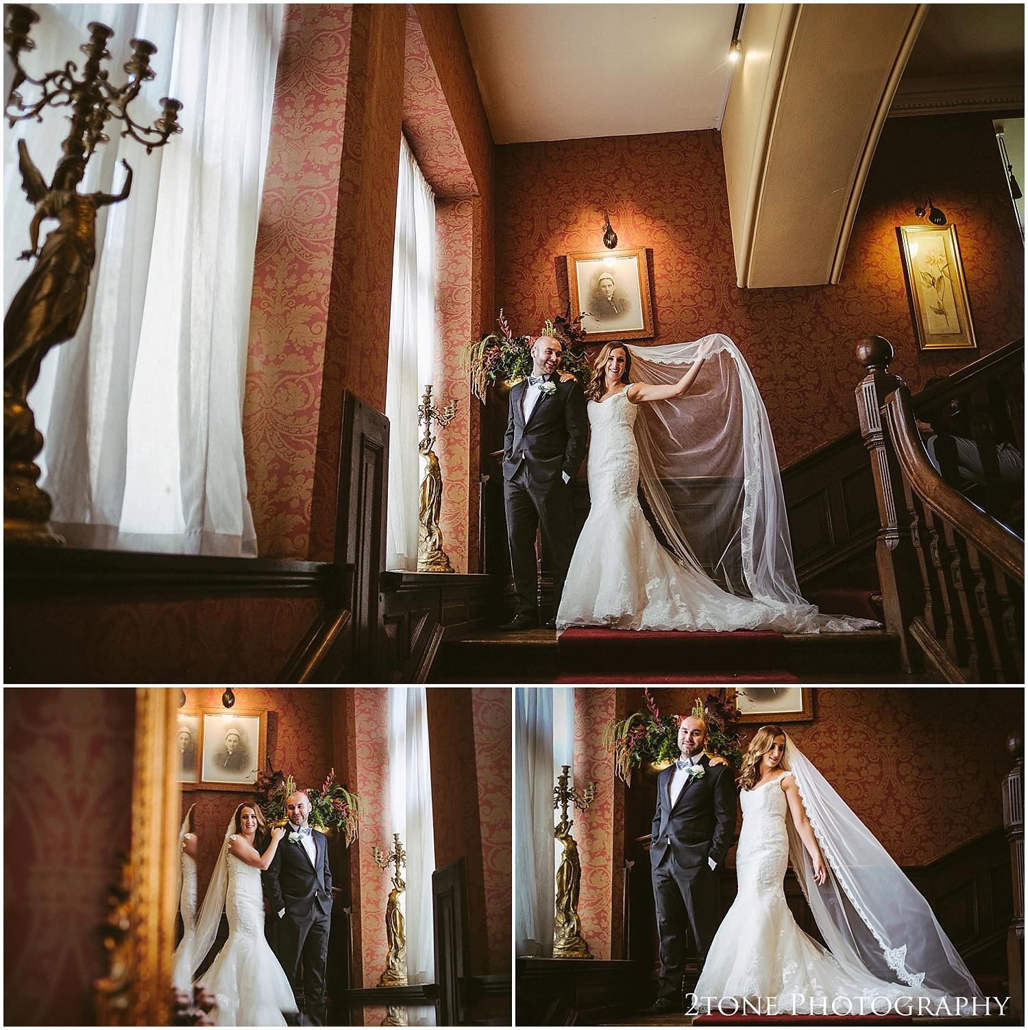 Ellingham Hall wedding photography 081.jpg