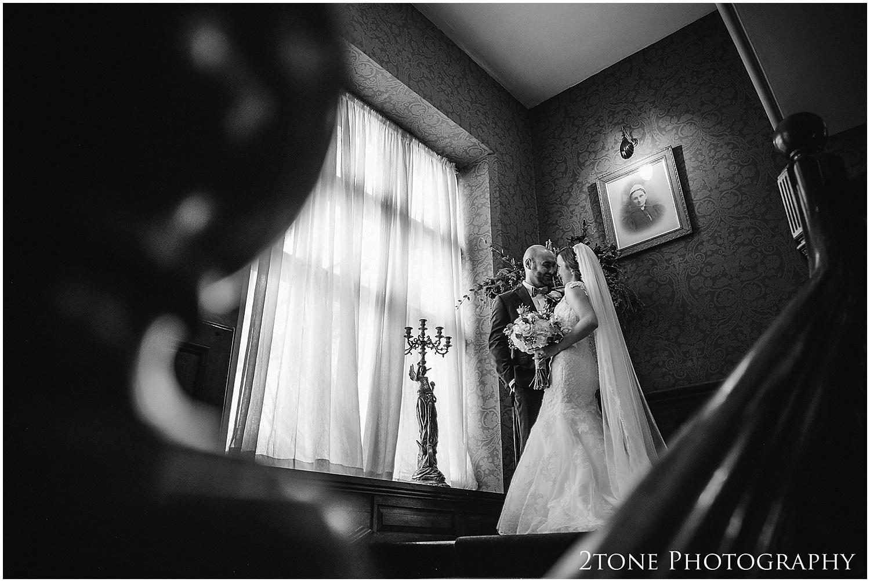 Ellingham Hall wedding photography 083.jpg
