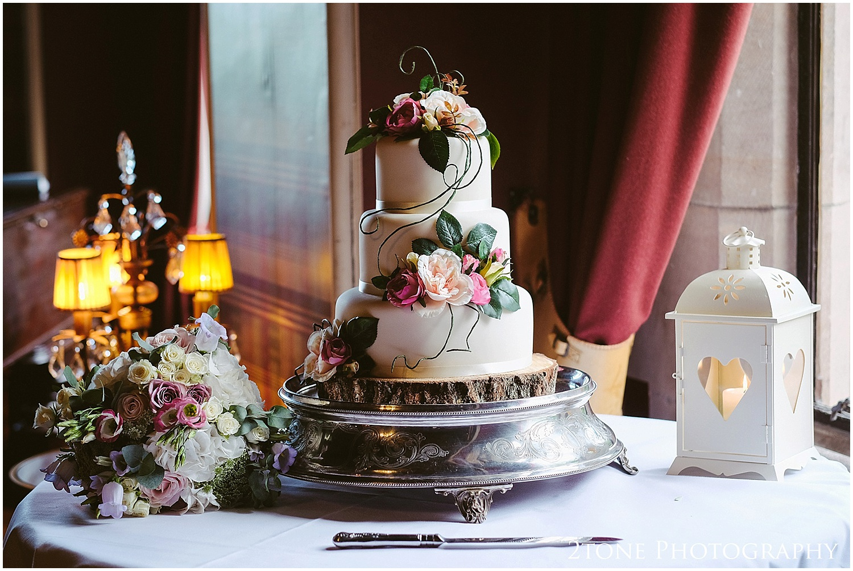 Ellingham Hall wedding photography 084.jpg