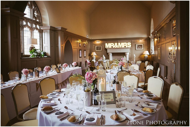 Ellingham Hall wedding photography 085.jpg