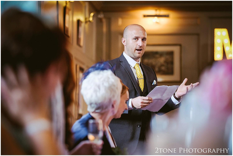 Ellingham Hall wedding photography 089.jpg