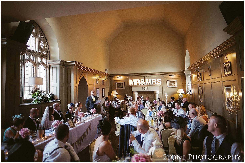 Ellingham Hall wedding photography 090.jpg
