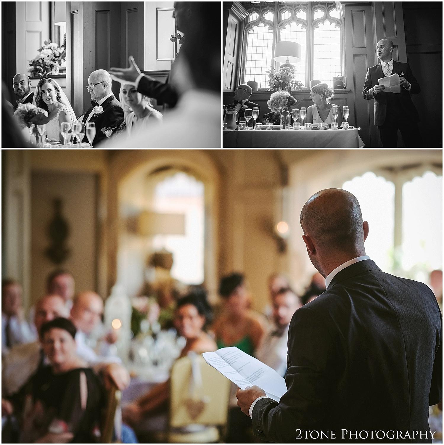 Ellingham Hall wedding photography 092.jpg