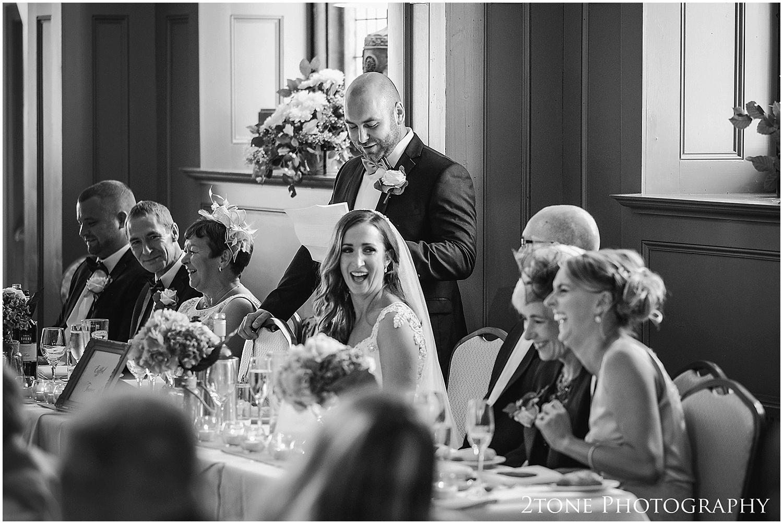 Ellingham Hall wedding photography 094.jpg