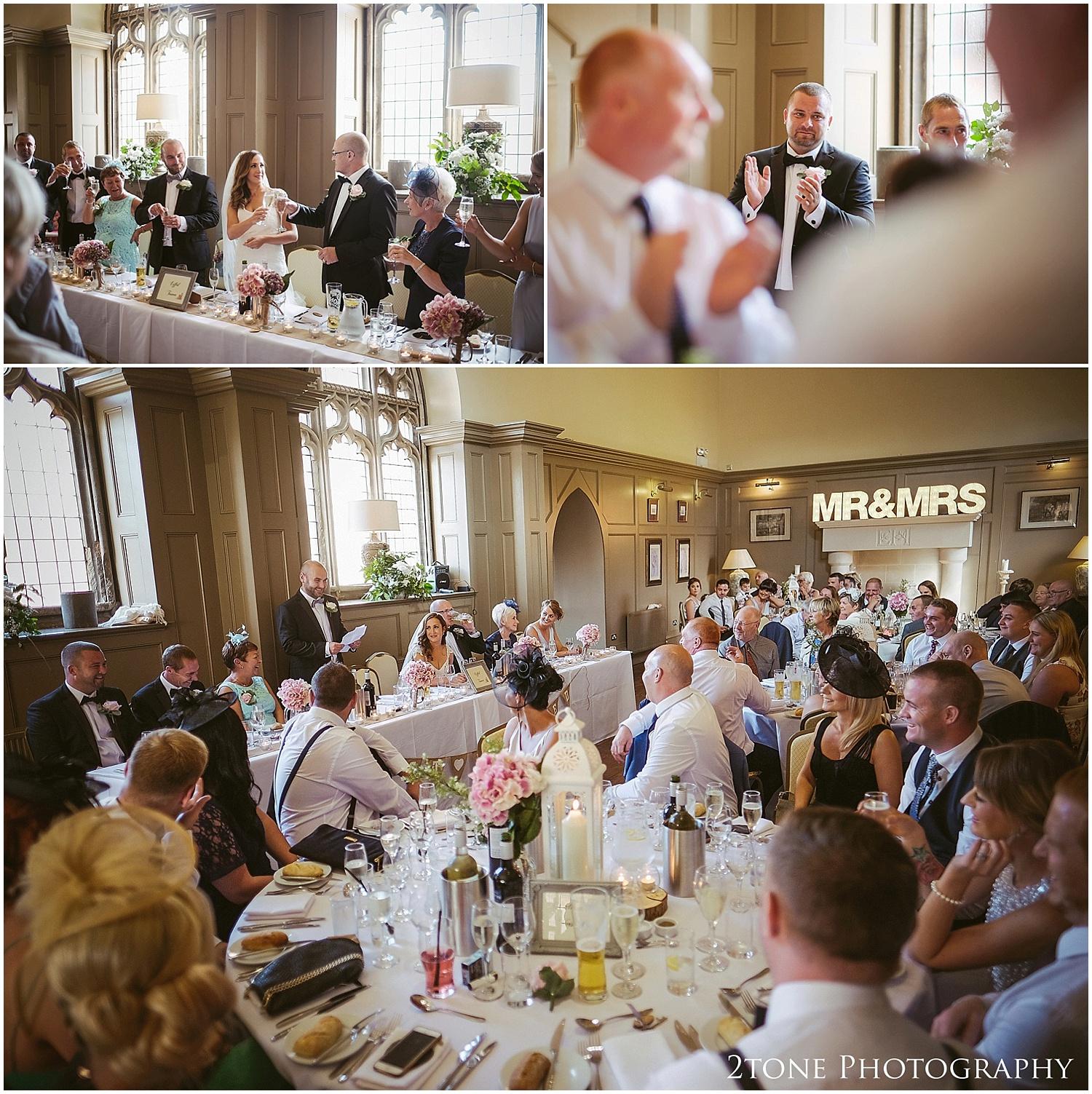 Ellingham Hall wedding photography 093.jpg