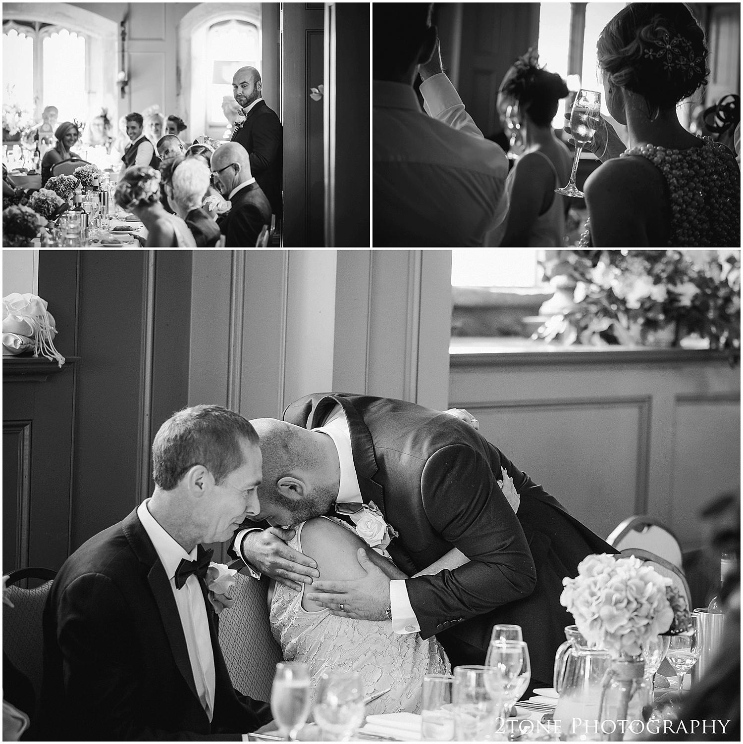Ellingham Hall wedding photography 096.jpg