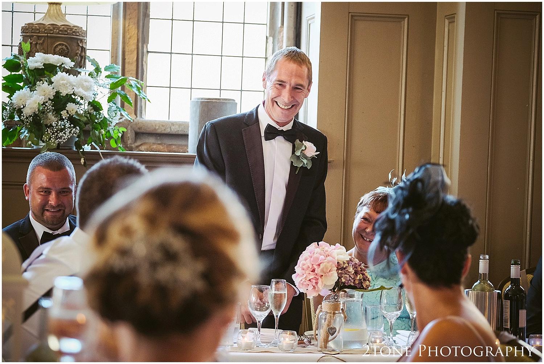 Ellingham Hall wedding photography 097.jpg