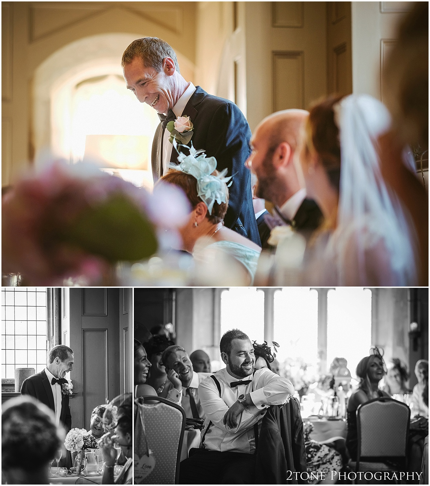 Ellingham Hall wedding photography 098.jpg