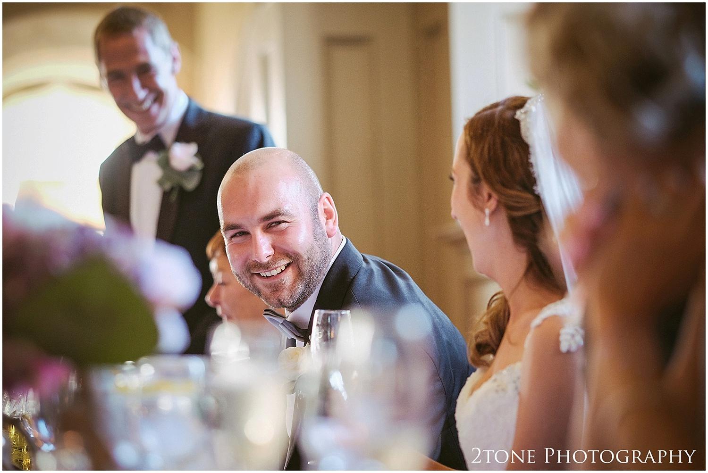 Ellingham Hall wedding photography 099.jpg