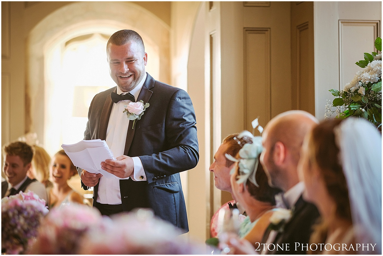 Ellingham Hall wedding photography 101.jpg