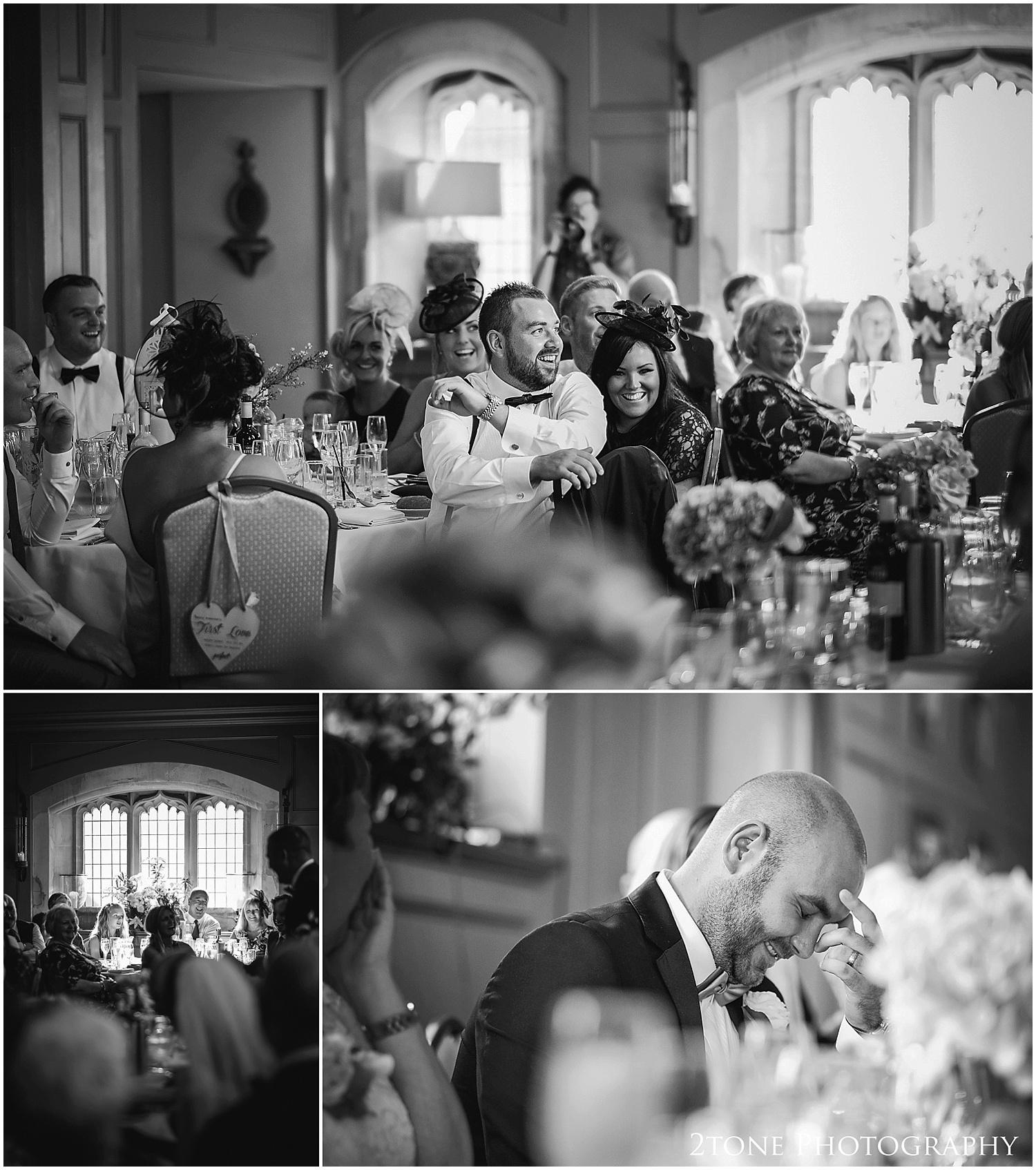Ellingham Hall wedding photography 102.jpg