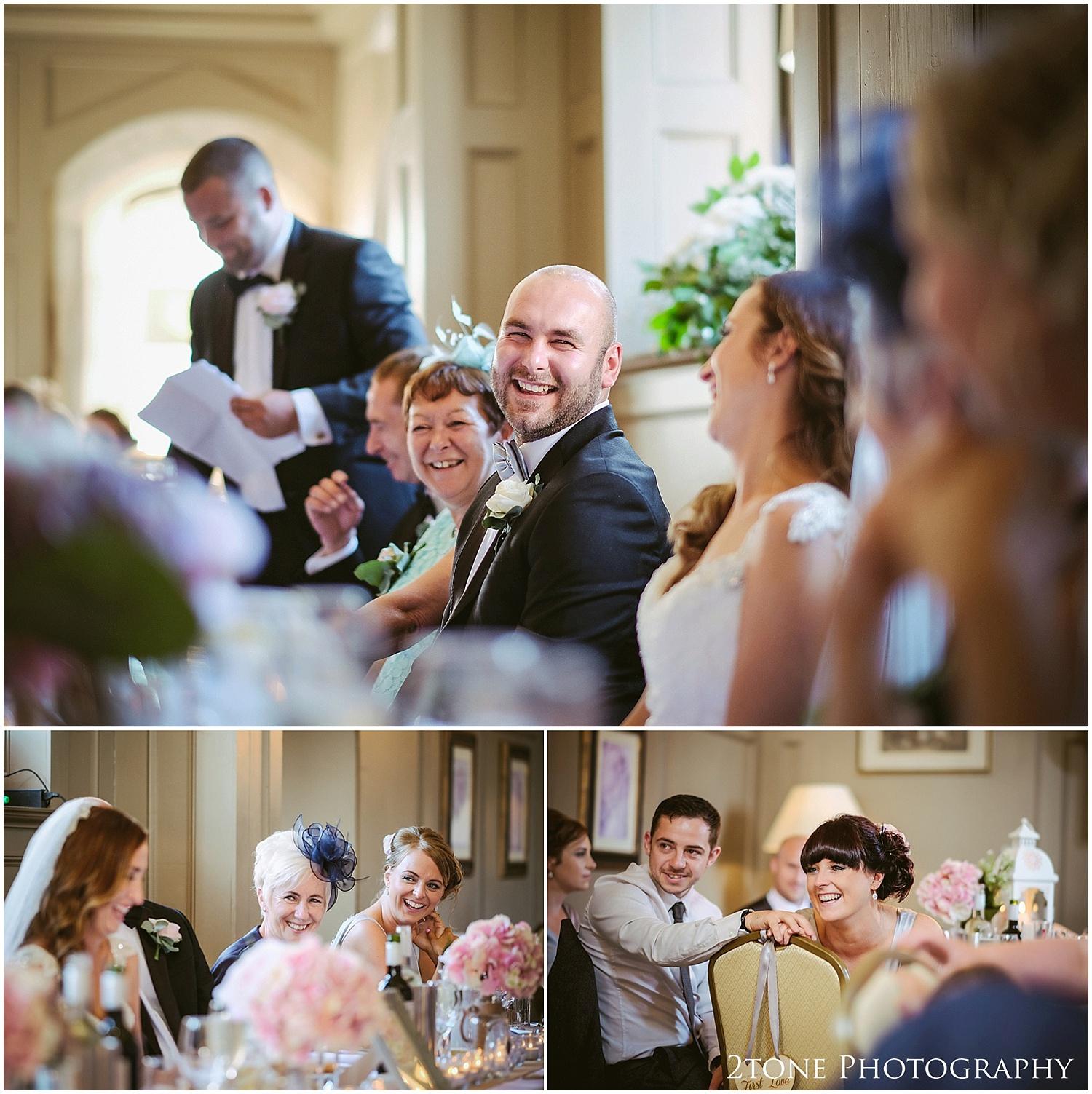 Ellingham Hall wedding photography 104.jpg