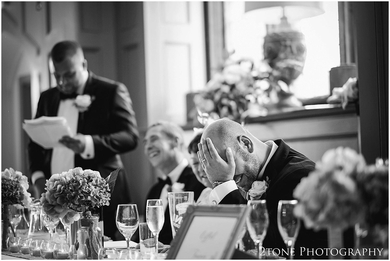 Ellingham Hall wedding photography 105.jpg
