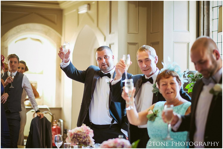 Ellingham Hall wedding photography 106.jpg