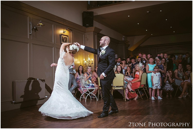 Ellingham Hall wedding photography 111.jpg