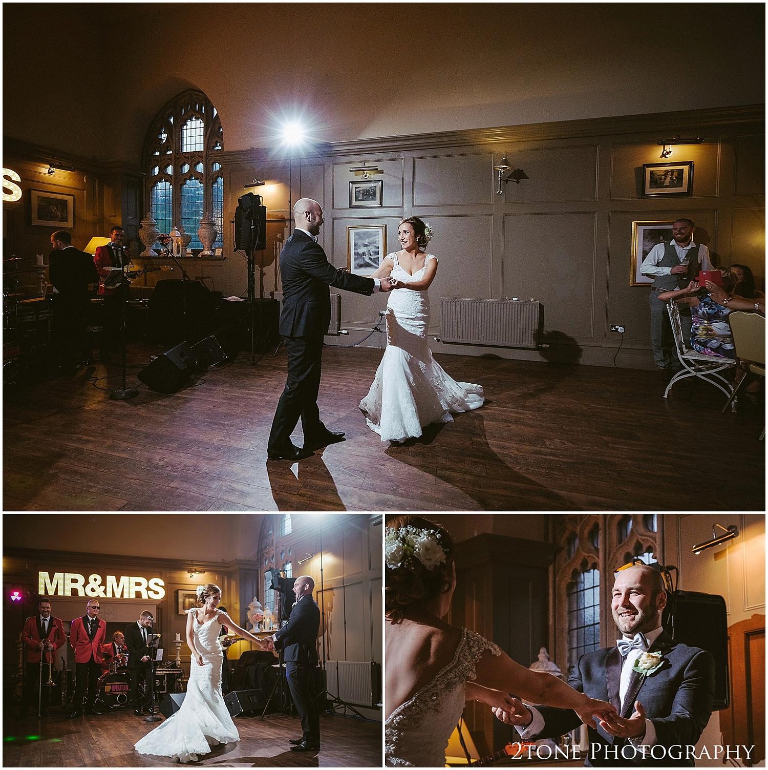 Ellingham Hall wedding photography 110.jpg
