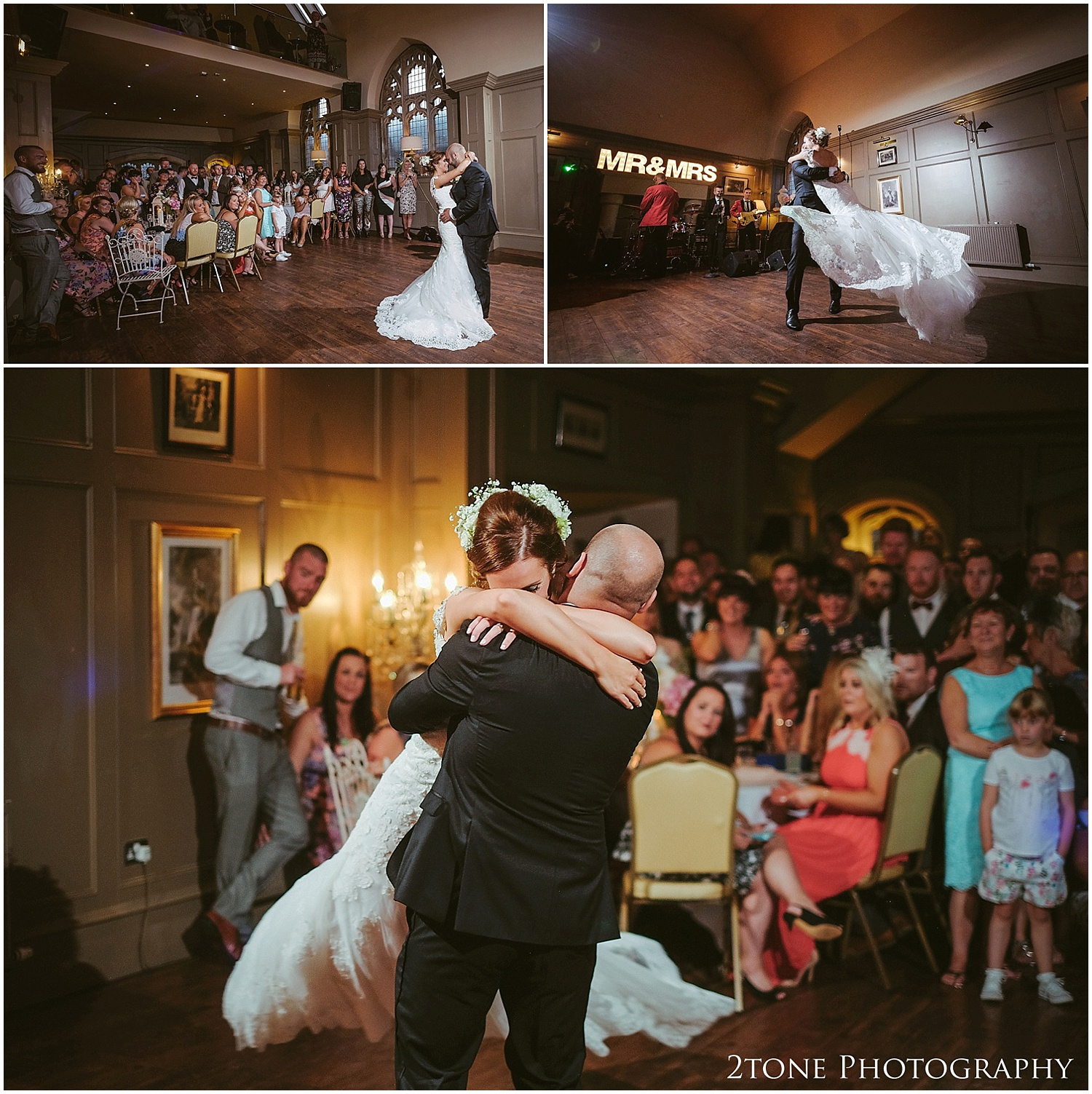 Ellingham Hall wedding photography 112.jpg