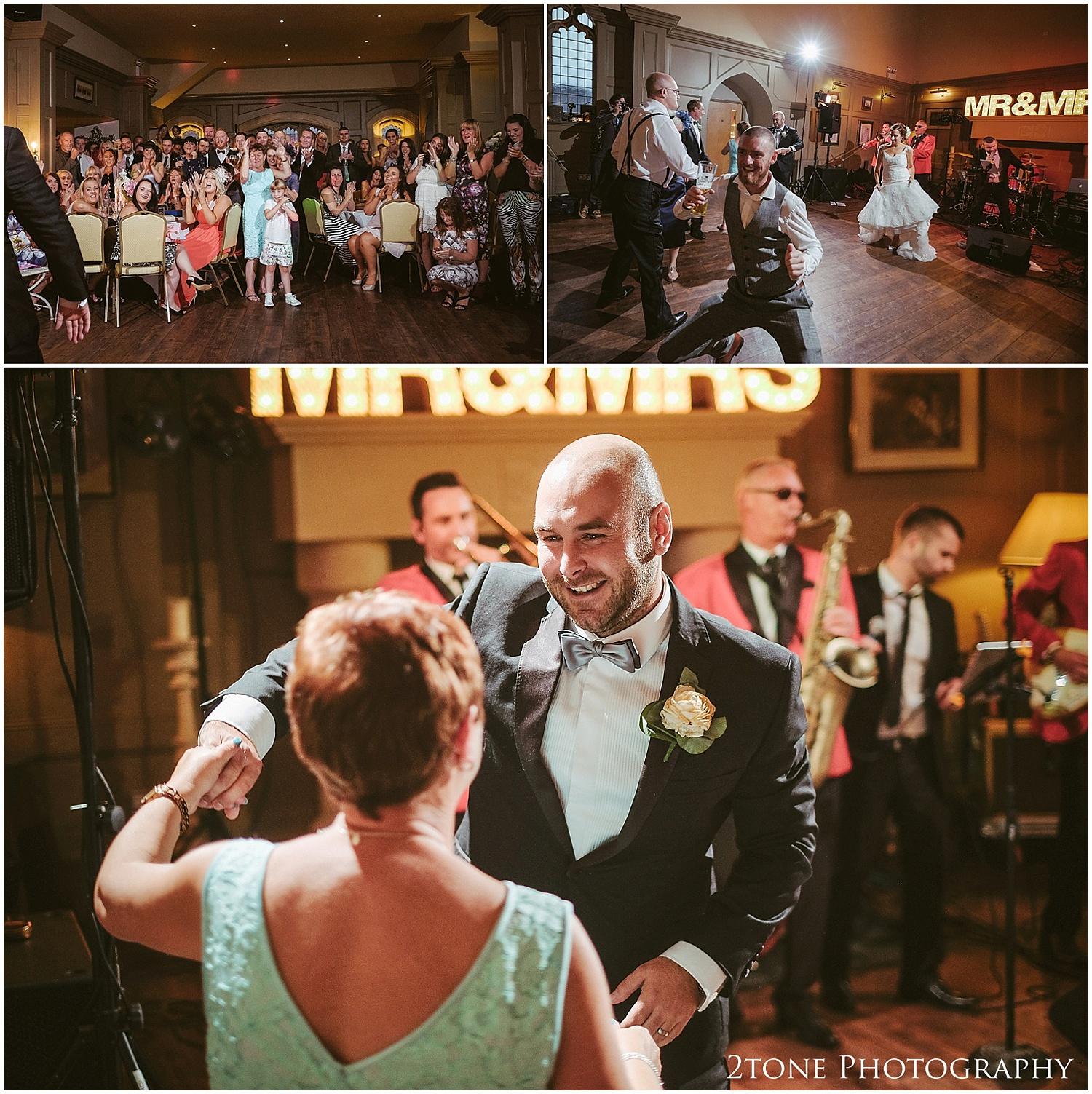 Ellingham Hall wedding photography 114.jpg