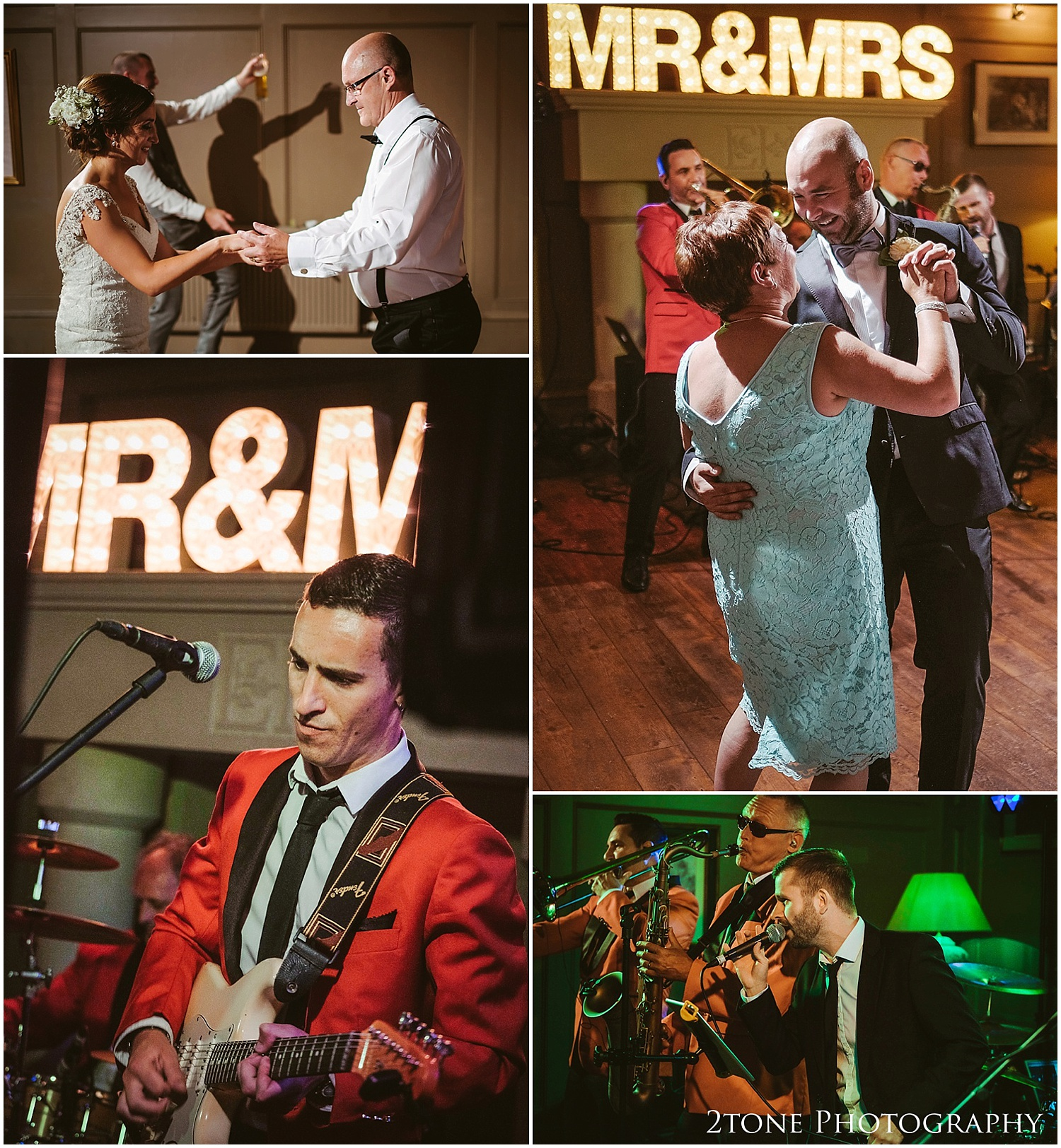 Ellingham Hall wedding photography 115.jpg
