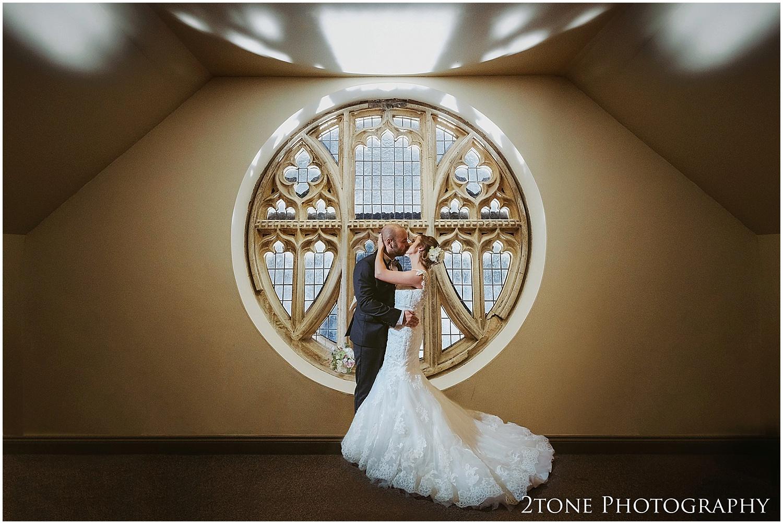 Ellingham Hall wedding photography 118.jpg