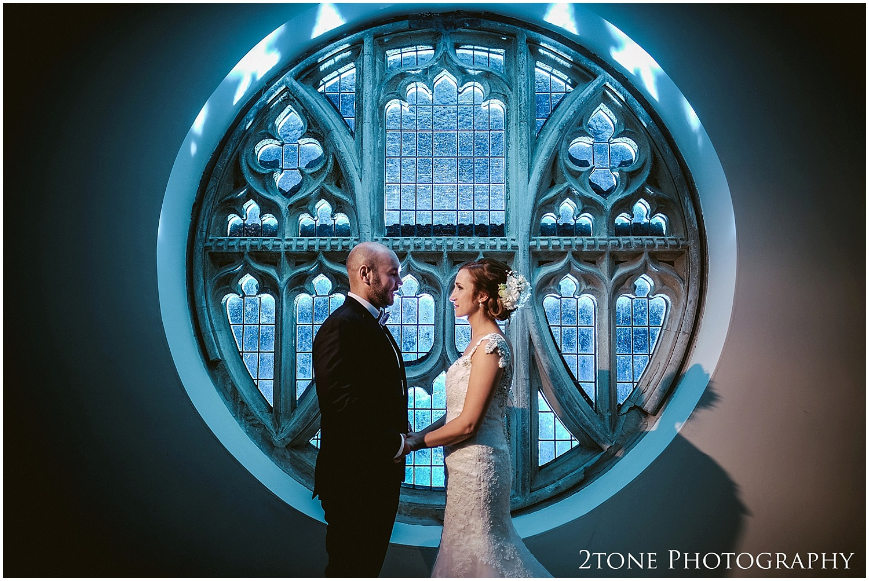 Ellingham Hall wedding photography 119.jpg