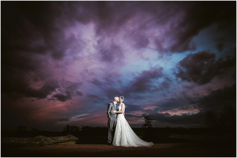 Wedding Photography - The best of 2016 001.jpg