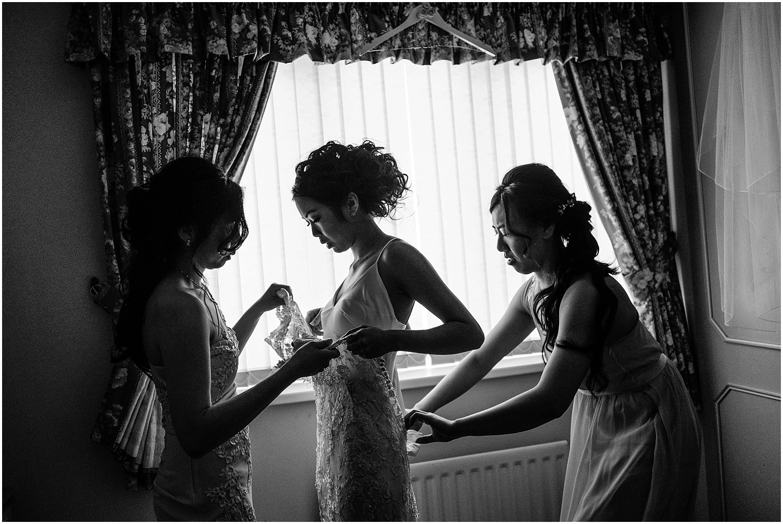 Wedding Photography - The best of 2016 002.jpg