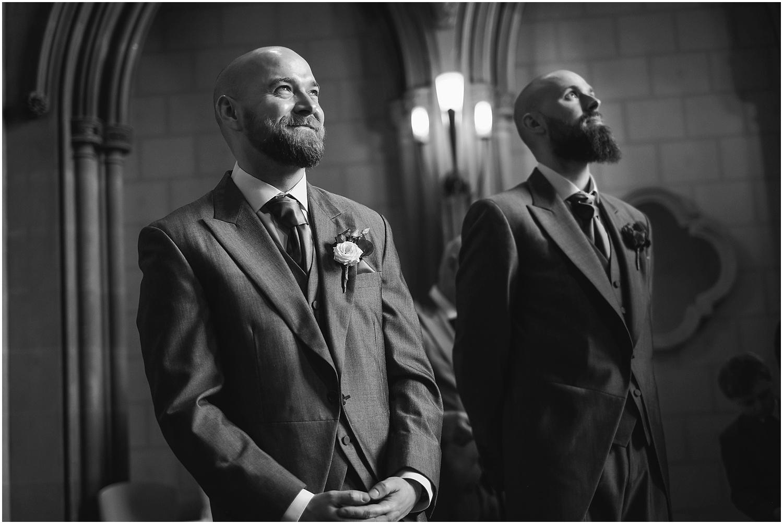 Wedding Photography - The best of 2016 003.jpg