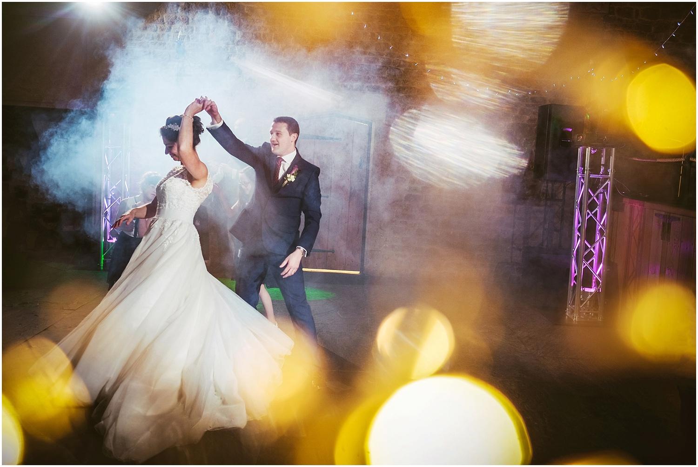 Wedding Photography - The best of 2016 004.jpg