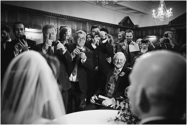 Wedding Photography - The best of 2016 005.jpg
